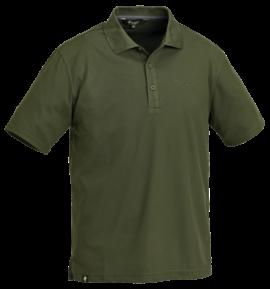 Pinewood Poloshirt Ramsay Coolmax