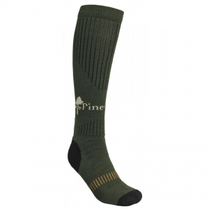 Pinewood Drytex High Socken