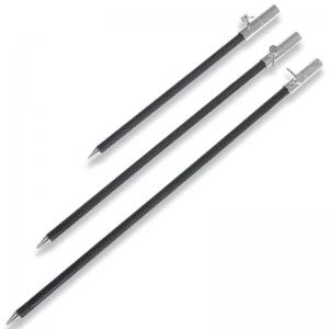 Specitec Bank Stick Carbon Look 88cm