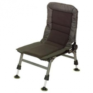 Anaconda Dawn Breaker Chair * NEU 2014 *
