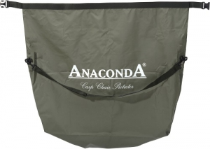 ANAC. Carp Chair Protector*T