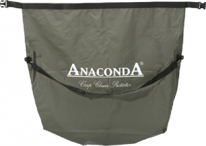 ANACONDA Bed Chair Protector*T