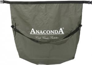 ANACONDA Bed Chair Protector*T