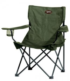Specitec Travel Chair