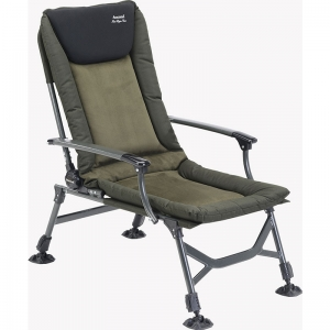 Anaconda Rockhopper Chair