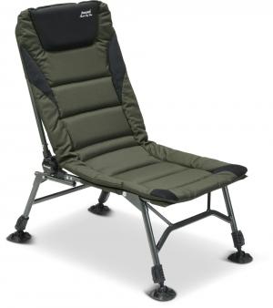 Anaconda Slumber Carp Chair