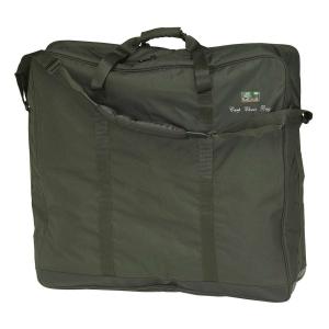Anaconda Carp Chair Bag