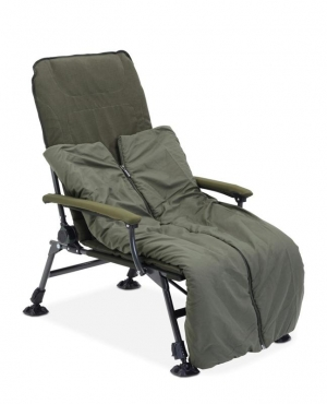 ANACONDA Nighthawk Chair