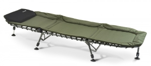 ANACONDA Magist CR-6 Bed Chair
