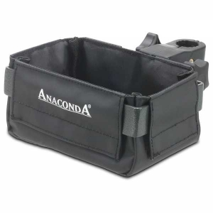 Anaconda Space Cube