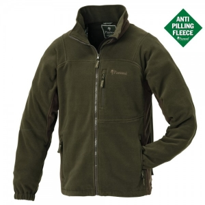 Pinewood Fleecejacket Ashbourne