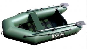 Allroundmarine Jolly GS225