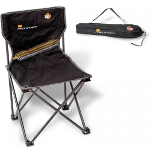 Zebco Pro Staff Chair Mini