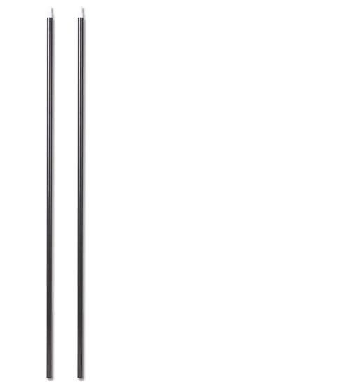 Anaconda Classic Pole Marker Ausbauset