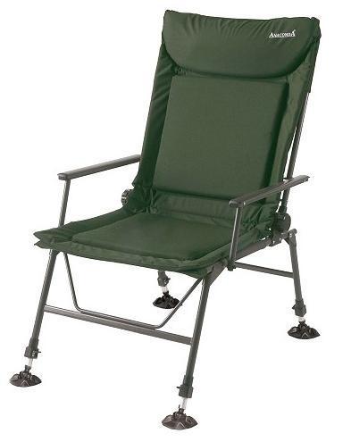 Anaconda Cusky Giant Chair