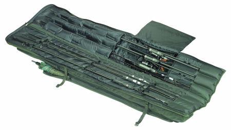 Anaconda Travel Rod System 13ft