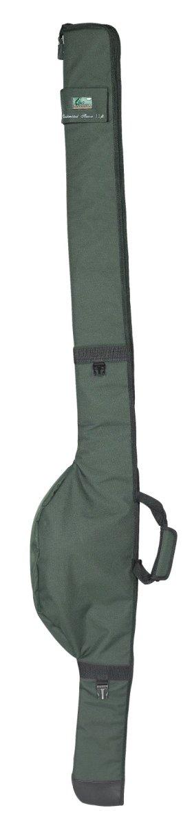 Anaconda Unlimited Sleeve 12ft