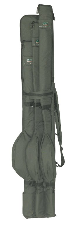 Anaconda Unlimited Holdall 12-13ft