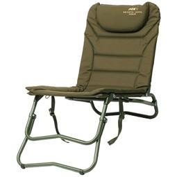 Fox Adjusta Level Chair
