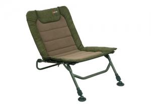 Fox FX Combo Chair