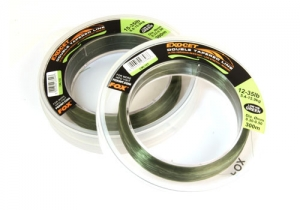 Fox Exocet Double Tapered Line 15-35lb 0,33-0,50mm