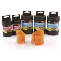 Fox Rapide PVA Kit 85x140mm