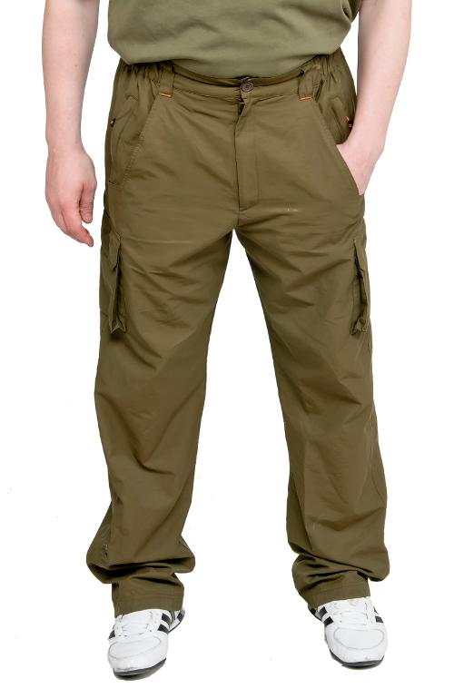 Chub Vantage Cargo Trousers