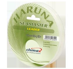 Climax Haruna Seamaster Leader 0,70mm 32kg 50m