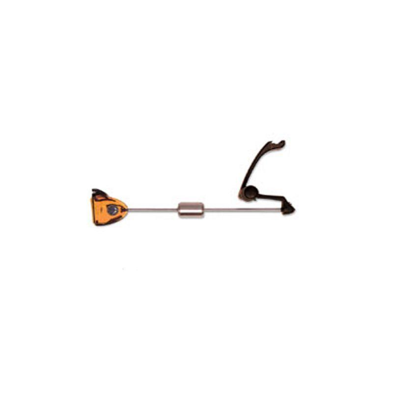 Fox MK 3 Swinger - Orange