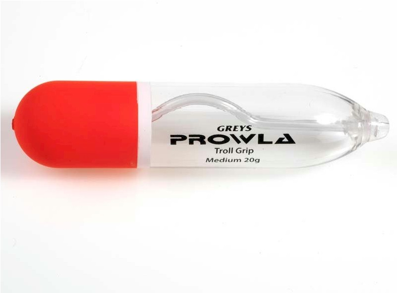 Greys Prowla Troll Grip Medium 20gr.