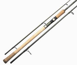 Greys X-Flite Spin 15-35gr. 300cm
