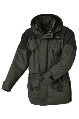 Pinewood Lappland Extrem Jacke