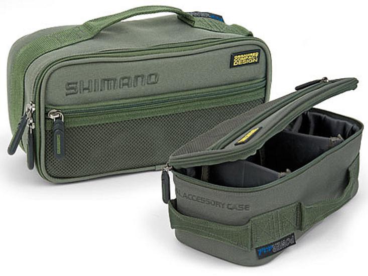 Shimano Accessory Bag Small