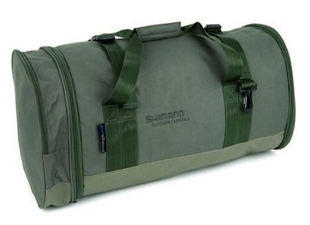 Shimano Clothing Bag