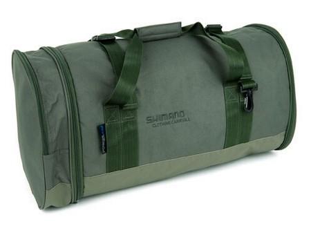 Shimano Clothing Bag