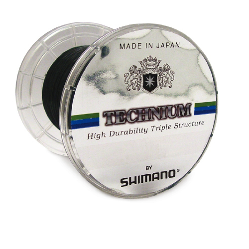 Shimano Technium 0,40mm 594m