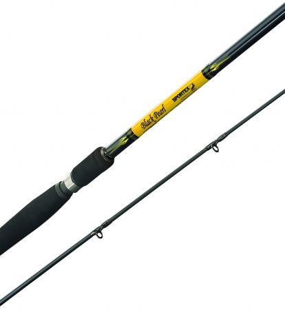 Sportex Black Pearl 275cm 72-91gr