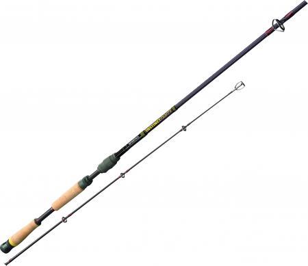 Sportex Instinct 240cm 36-62gr.