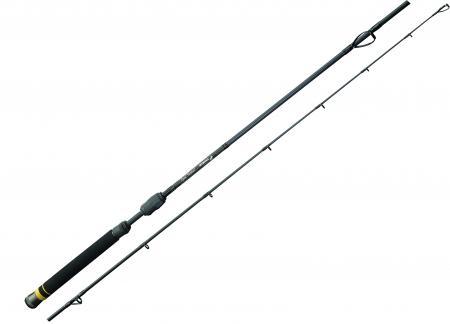Sportex Opal Vertical M 200cm 15-35gr.
