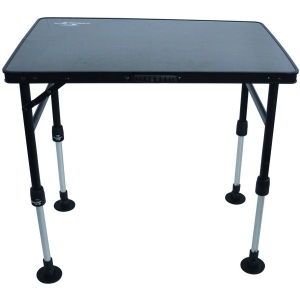 Carp Spirit Bivvy Table Mega