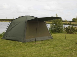 Avid Carp Screen House MK2