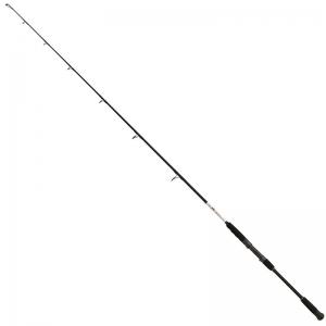 FOX-Rage Catfish Vertical 200 cm - 120-220 g