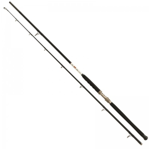 FOX-Rage Catfish Bank 300 cm - 300-400 g