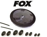 Fox Edges  Kwik Change Pop-Up Weights Sortiment