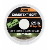 FOX EDGES Camotex Light Soft 15lb