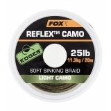 FOX EDGES Reflex Light Camo 25lb