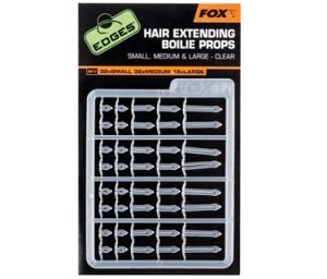 Fox - Edges Extending Boilie Props