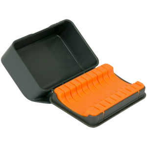 FOX F Box Hook Storage Case L