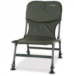 Chub - Classic Chair