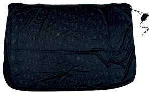 Fox Royale Carp Sack 120x80cm